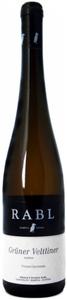 Rudolf Rabl Grüner Veltliner Reserve Vinum Optimum 2009, Kamptal Bottle