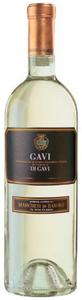 Marchesi Di Barolo Gavi Di Gavi 2009, Docg Bottle
