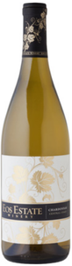 Eos Chardonnay 2008, Central Coast Bottle