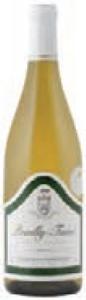 Domaine De Congy Cuvée Les Galfins Pouilly Fumé 2009, Ac Bottle