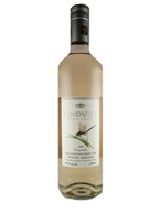 Pondview Dragonfly Pinot Grigio 2010 Bottle