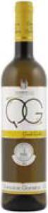 De Gomariz Grande Eschola Vinho Verde 2010, Doc Douro Bottle
