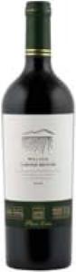 Pérez Cruz Limited Edition Reserva Cot 2009, Maipo Valley Bottle