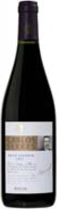 Carlos Serres Gran Reserva 2001, Doca Rioja Bottle