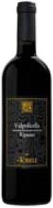 Le Tobele Ripasso Valpolicella 2009, Doc Bottle