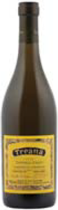 Treana White Viognier/Marsanne 2008, Central Coast Bottle