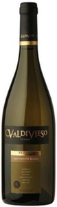 Valdivieso Reserva Chardonnay 2010, Leyda Valley Bottle