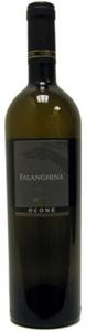 Ocone Taburno Falanghina 2009, Doc Bottle