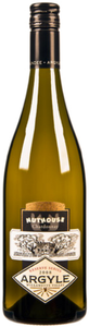 Argyle Reserve Series Nuthouse Chardonnay 2008, Willamette Valley Bottle
