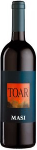 Masi Toar 2007, Igt Veronese Bottle