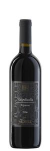 Le Tobele Ripasso Valpolicella 2008, Doc Bottle