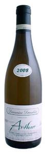 Domaine Drouhin Arthur Chardonnay 2008, Dundee Hills, Willamette Valley Bottle