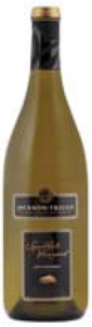 Jackson Triggs Okanagan Estate Sunrock Vineyard Chardonnay 2008, VQA Okanagan Valley Bottle