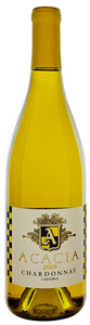 Acacia Chardonnay 2009, Carneros Bottle