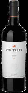 Viniterra Select Malbec 2005, Luján De Cuyo, Mendoza Bottle