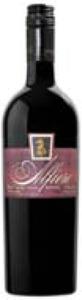 I Feudi Di Romans Alfiere Rosso Merlot 2007, Doc Isonzo Bottle