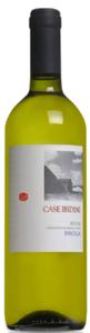 Case Ibidini Insolia 2010, Igt Sicilia Bottle