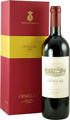 Ornellaia 2008, Doc Bolgheri Superiore (1500ml) Bottle