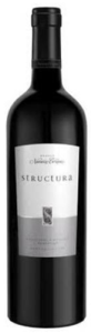 Navarro Correas Structura Ultra 2006, Ip Mendoza, Limited Release Bottle