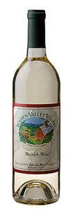 Boyden Valley Rhubarb Wine 2010 Bottle