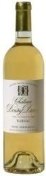 Château Doisy Daëne 2007, 2e Cru (375ml) Bottle