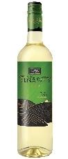 Inniskillin Tenacity White, VQA Niagara Peninsula Bottle