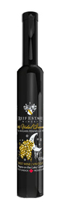 Rief Estate Winery Vidal Icewine 2009 2009 Bottle