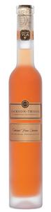 Jackson Triggs Cabernet Franc 2007 Icewine Proprietors' Grand Reserve 2007 Bottle