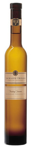 Jackson Triggs Proprietors' Grand Reserve 2001 Riesling Icewine 2001 Bottle