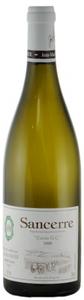 Jean Max Roger Cuvée G.C. Sancerre 2010 Bottle