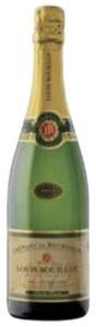 Louis Bouillot Perle Rare Brut Crémant De Bourgogne 2007, Ac Bottle