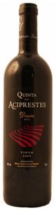 Quinta Dos Aciprestes Tinto 2007, Doc Douro Bottle