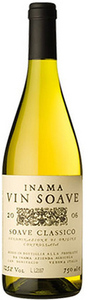 Inama Vin Soave Classico 2009, Doc Bottle