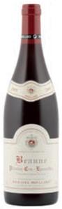 Domaine Moillard Beaune Epenottes 1er Cru 2009, Ac Bottle