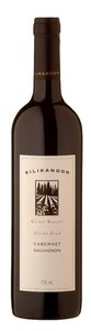 Kilikanoon Blocks Road Cabernet Sauvignon 2007, Clare Valley, South Australia (700ml) Bottle