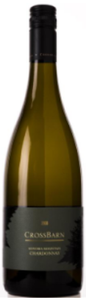 Crossbarn Chardonnay 2008, Sonoma Mountain, Sonoma Valley Bottle