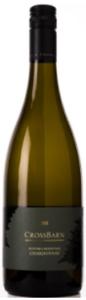 Crossbarn Chardonnay 2008, Sonoma Mountain, Sonoma Valley Bottle