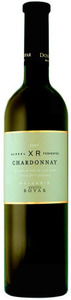 Domaine Boyar Blueridge Xr Barrel Fermented Chardonnay 2009 Bottle