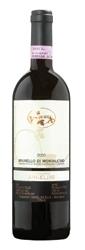 Tenimenti Angelini Val Di Suga Brunello Di Montalcino 2004 Bottle