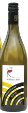 Rosehall Run Sullyzwicker White 2008, VQA Prince Edward County Bottle