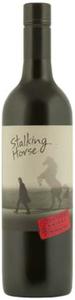 Stalking Horse Shiraz 2008, Mclaren Vale, South Australia Bottle