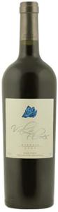 Val De Flores Malbec 2005, Mendoza Bottle