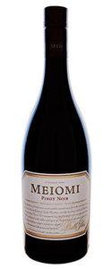 Belle Glos Meiomi Pinot Noir 2009, Sonoma Valley/Monterey County/Santa Barbara County Bottle