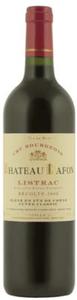Château Lafon Cuvée Classic 2006, Ac Listrac Bottle