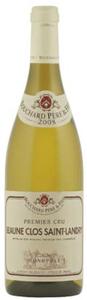 Bouchard Père & Fils Beaune Clos Landry 1er Cru 2008, Ac, Château De Beaune Bottle
