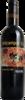 Clone_wine_19602_thumbnail