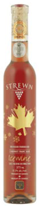 Strewn Cabernet Franc Icewine 2008, VQA Niagara Peninsula, With Gift Box (375ml) Bottle