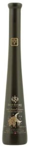 Reif Vidal Icewine 2008, VQA Niagara River (200ml) Bottle