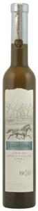 Equifera Vidal Icewine 2008, VQA Niagara Peninsula (375ml) Bottle