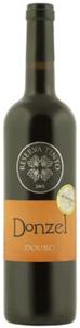 Donzel Tinto Reserva 2005, Doc Douro Bottle